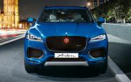 Arden-Jaguar-F-Pace_