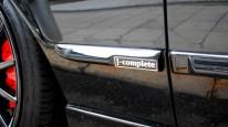 ジャガー x308 j-complete モール